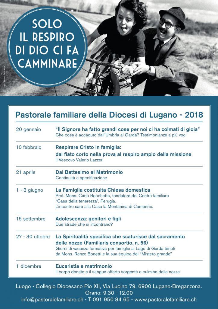 Pastorale2018_mail-1