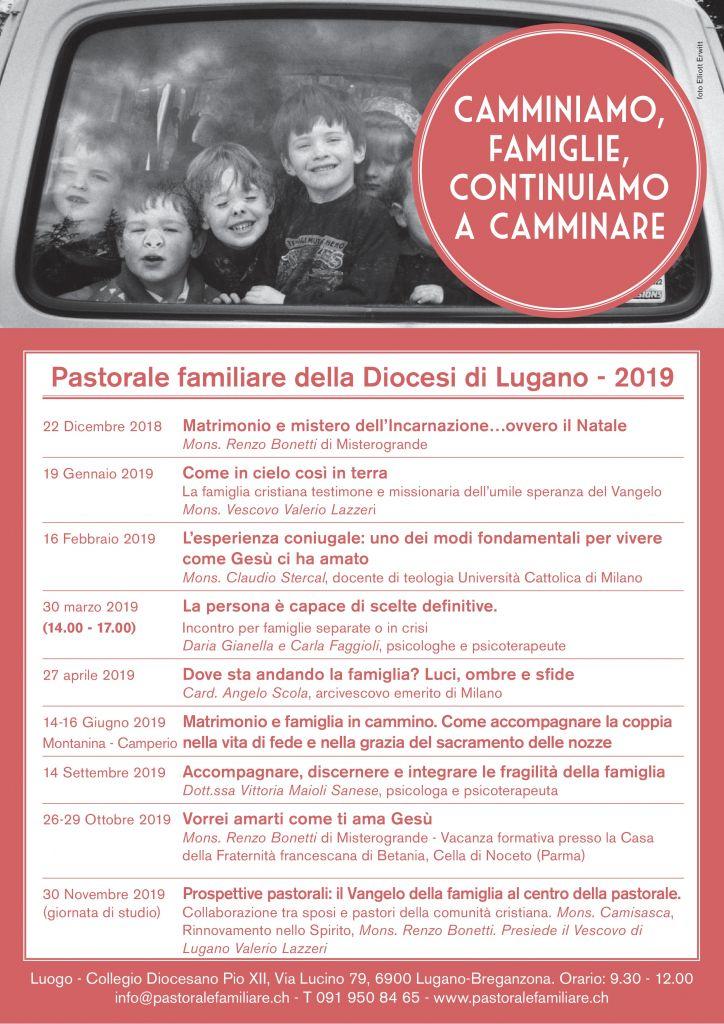 Volantino-formazioni-2019